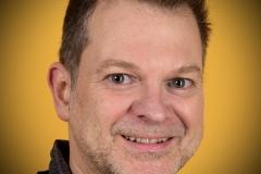 Karsten Faber
